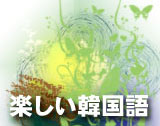 my profile image